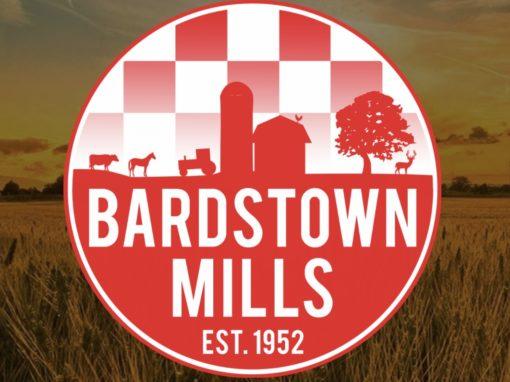 Bardstown Mills