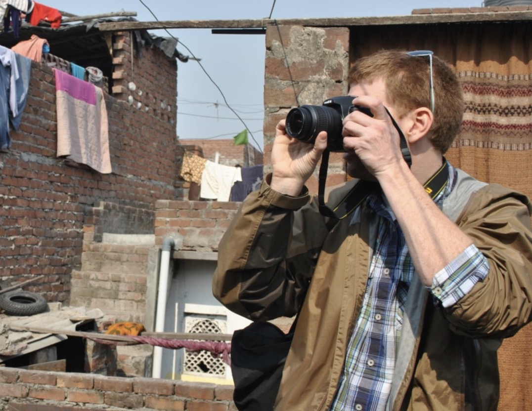 Spalding Hurst photography